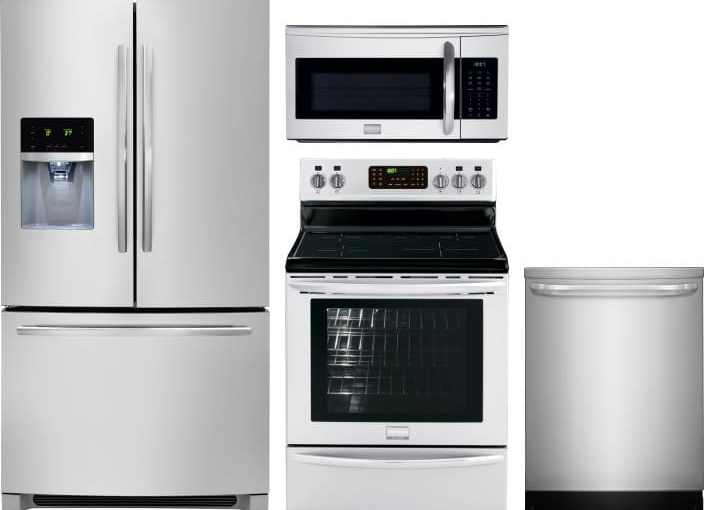 Appliance Shopping?    READ THISFIRST!