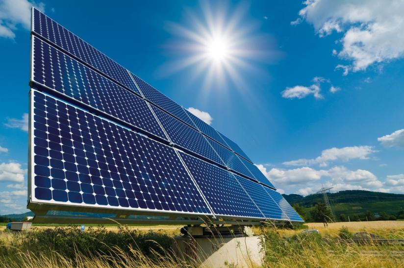 Understanding Solar Easements