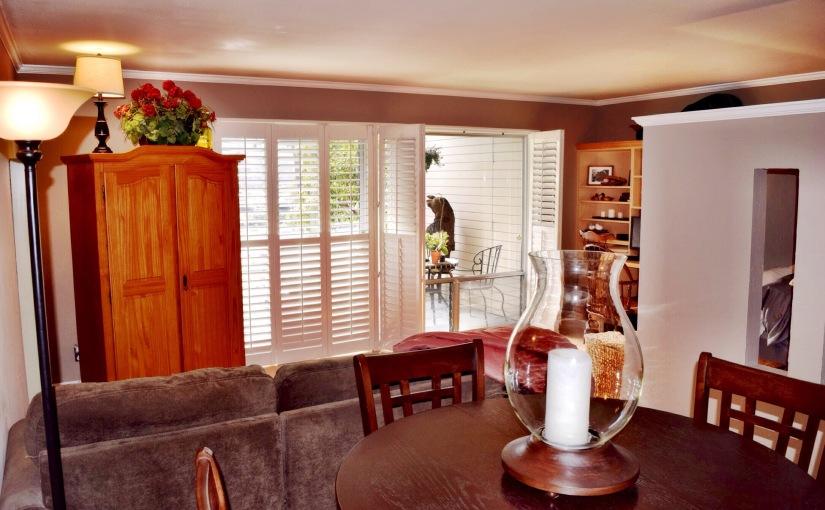 For Sale – Junior 1 Bedroom in San Mateo – Asking Price$420,000