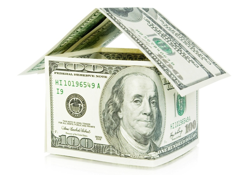 Click Here for Help with Down Payment Assistance Programs in California