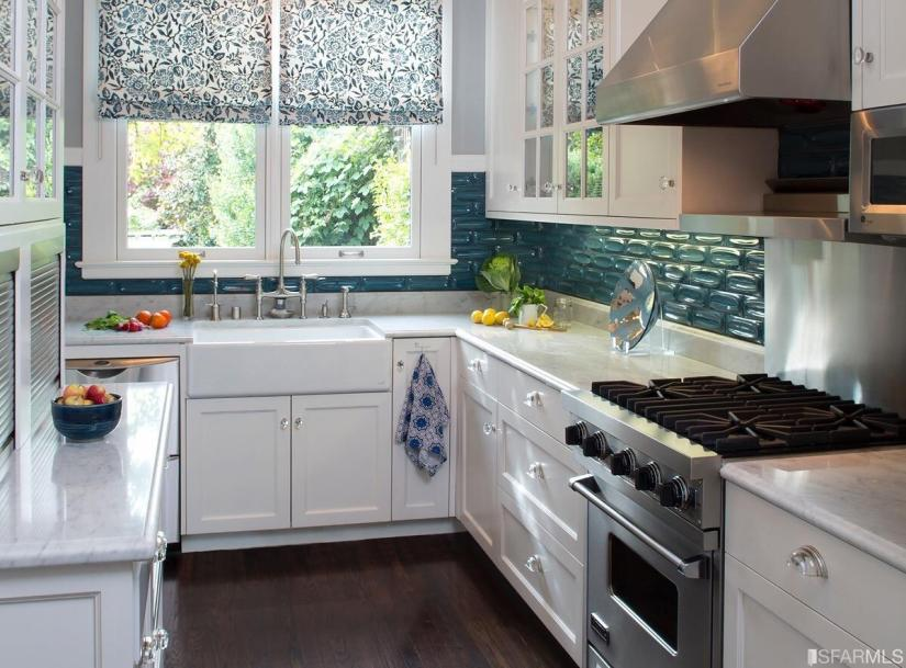 8 Home Projects with a HighROI