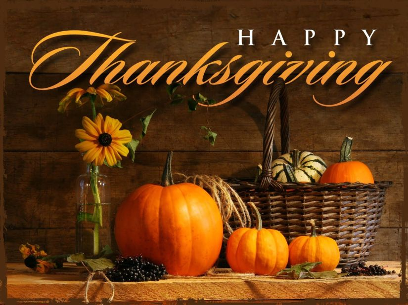 From our family toyours…
