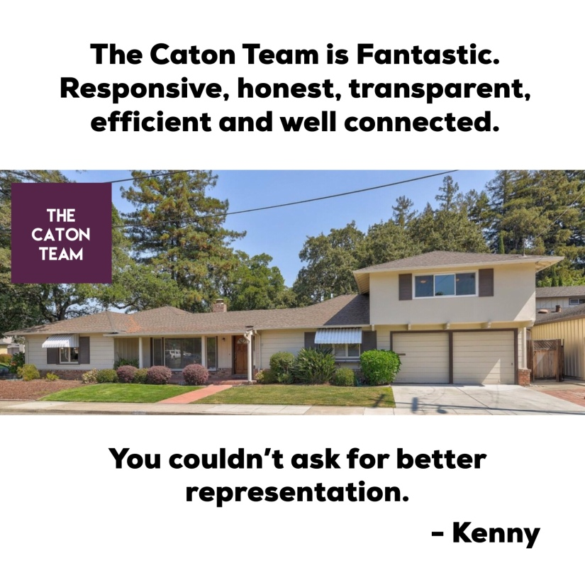 Testimonial of the Day – From Kenny