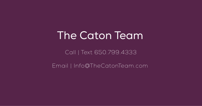 The Caton Team has a marvelous Condo opportunity at Palm Garden