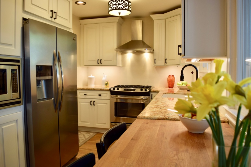 A Caton Team Exclusive Lisiting – Shoreview SanMateo