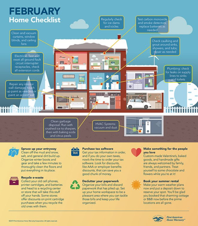 feb-home-checklist-674
